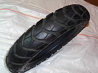 """Покрышка 3.00-10 """"DELI TIRE"""" S-101 для скутера(бескамерка), фото 1"""