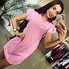 Платье с жемчугом , фото 4