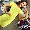 Платье с жемчугом , фото 6