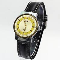 Мужские часы ЗИМ сделано в СССР