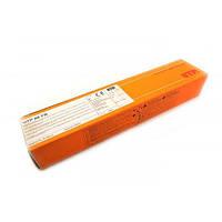 Электрод для сварки чугуна UTP 86 FN (Böhler) Ø2,5 мм