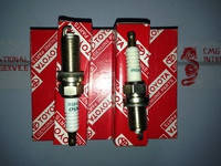 Свеча зажигания Toyota (IRIDIUM)  SK16HR11 ( 90919-01233 )