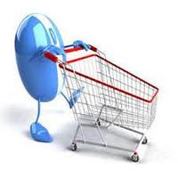 Практический курс инструментов эффективных продаж в интернете