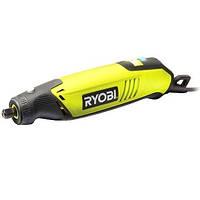 Гравер RYOBI EHT150V