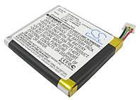 Аккумулятор для Sony Ericsson Xperia X10 Mini 900 mAh