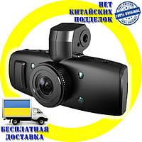 Видеорегистратор Tenex DVR-510 FHD + бесплатная доставка по Украине