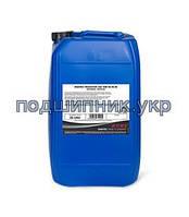 Трансмиссионное масло HIGHTEC UTTO 10W-30 25л Rowe (Германия)