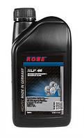 Гидравлическое масло HIGHTEC HLP 32 25л Rowe (Германия)