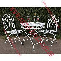 Столы и стулья для кафе и ресторанов 34