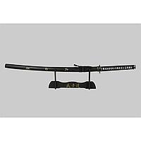 Самурайский меч KATANA
