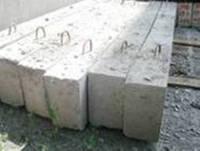 Ригели  4- 12м , фото 1