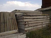 Стеновые плиты, фото 1