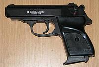 Пистолет сигнальный Ekol Major чёрный, фото 1