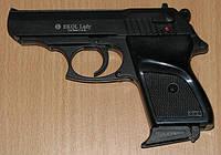 Пистолет сигнальный Ekol Lady (чёрный), фото 1