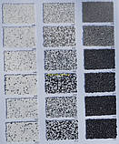 Мозаїка Anser G-029 Мозаїка для цоколя, фото 4