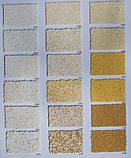 Мозаїка Anser G-029 Мозаїка для цоколя, фото 8