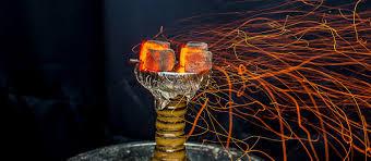 Купить вентиляцию для кальянной цена киев украина заказать. Купить вентилятор для кальянной цена киев украина заказать.
