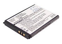 Аккумулятор для Alcatel One Touch S621 700 mAh, фото 1