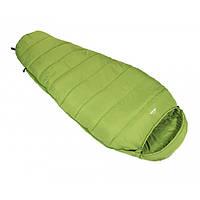 Спальный мешок Vango Cocoon 250/-3°C/Treetops