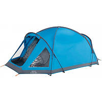 Палатка Vango Sigma 300+ River