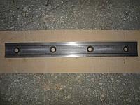 Ножи для гильотин НА3418, НБ3118, НК3416, НК 3418, НА3121, НК3421