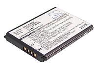 Аккумулятор для Alcatel OT-356 700 mAh