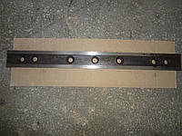 Ножи для гильотин НА3121, Н3121