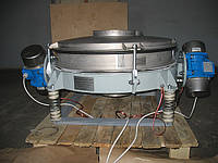 Вибросито ВВУ2-800П