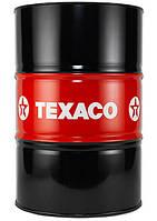 Texaco Havoline XLC Premixed 50/50, 208л.
