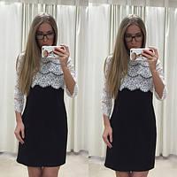 Платье коктейльное женское Мимино ян