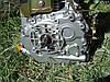 Sadko DE-300ME дизельний двигун  (6 к.с., електростартер, шліци)