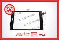 Тачскрин Fly Connect 7,85 3G 2 Черный PB80JG9060