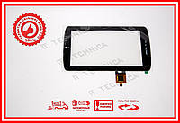 Тачскрин 3Q Tablet PC QS0716D