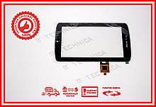 Тачскрін 3Q Tablet PC QS0716D