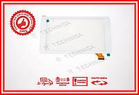 Тачскрин Impression ImPad 5214 БЕЛЫЙ Версия 1