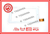 Тачскрин iconBIT NT-0704S БЕЛЫЙ