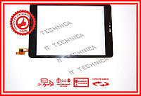 Тачскрин IconBit NetTab Skat 3G NT-3803C