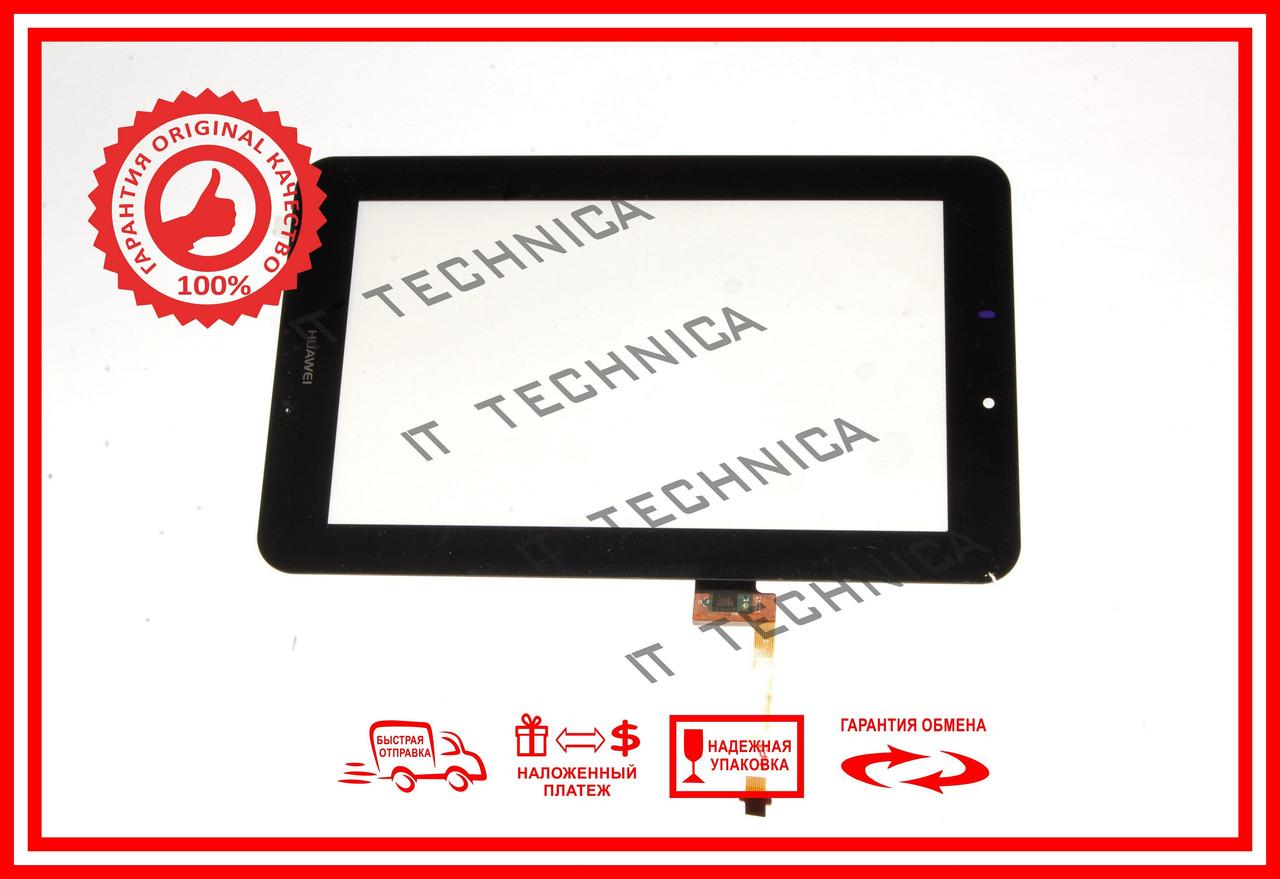 Тачскрин HuaWei MediaPad 7 S7-701w
