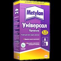 Клей для обоев МЕТИЛАН Универсальный Премиум (250 гр.)