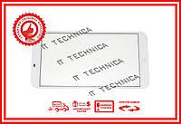 Тачскрин MATRIX 7416 3G БЕЛЫЙ