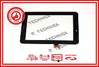 Тачскрин HuaWei MediaPad 7 Youth 3G S7-701u