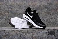 Nike Air Max 1, спортивная обувь 41(25.5см)