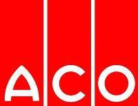 Сепараторы жира и нефтепродуктов ACO