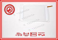 Тачскрин Dex IP890-3G БЕЛЫЙ