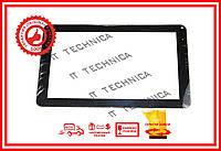 Тачскрин Apache N900 Черный