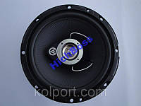 Автомобильная акустика BM Boschmann PR-6577 230W, 165мм Динамики 3-х полосные