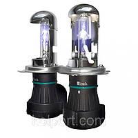 БИ-КСЕНОН BOSCH H4 HID XENON 35W 6000 K! с креплением, электропроводка, 2 лампы, купить, куплю