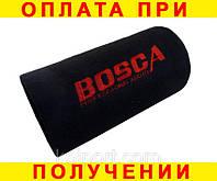 """Активный сабвуфер BOSCA 5"""" с фазоинвертором, 12 вольт/220 вольт, USB, пульт ДУ"""