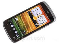 Смартфон HTC One S z520e Оригинал