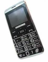Мобильный телефон Бабушкофон Calsen A900